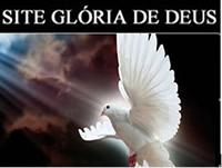 Glória de Deus