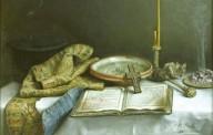 Por que o JEJUM é espiritualmente necessário (inclusive para Exorcismos)