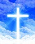 Servidores fiéis da Minha Vinha, avante com coragem! (01-04-2018)