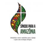 A Agenda da ONU e as controvérsias sobre o Sínodo da Amazônia