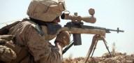 Exército dos EUA prevê soldados ciborgues até 2050