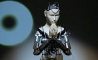 Sacerdotes robôs com Inteligência Artificial substituem clérigos humanos, com promessa de 'sabedoria ilimitada'