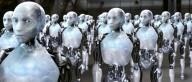 Computador terá inteligência humana em 2029, diz engenheiro-chefe da Google