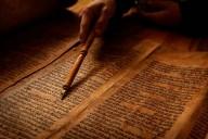 PROFECIA: Profecia de origem desconhecida revela ao mundo o que virá
