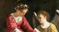 Santa Cecília, o primeiro corpo incorrupto da história da Igreja