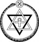 Teosofia: A religião da Nova Ordem Mundial que ensina o homem a caminhar sem CRISTO