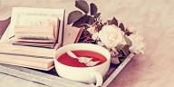Rosa branca: benefícios, como fazer o chá e por que usar