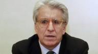 Luigi Manconi (21 de fevereiro de 1948) politico, sociólogo e critico musical italiano, atualmente vive em Roma.