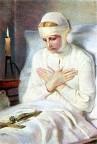 Profecias da Beata Anna Catarina Emmerich sobre a Falsa Igreja (Texto em Espanhol)