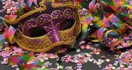 O Carnaval e suas consequências (Vídeo)