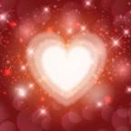 Mantenha a Luz do vosso coração acesa (04-04-2017)
