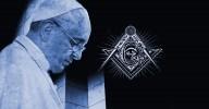 Por que os maçons amam o Papa Francisco? (Parte II)