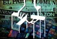 Dez técnicas de manipulação usadas habitualmente pelos meios de comunicação