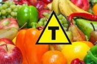 50 efeitos prejudiciais dos alimentos geneticamente modificados (texto em Espanhol)