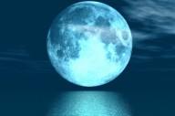 Prepare-se: A Lua fará algo que não faz em 150 anos