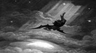 Reflexão acerca do 'poder' de Satanás (Extraído do Livro 'Um Exorcista Conta-nos' - Padre Gabriele Amorth)