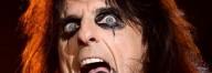 Ex-roqueiro satanista alerta: 'Muitos pastores de TV servem a Satanás'