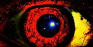 Adrenochrome - O soro secreto dos satanistas obtido nos sacrifícios humanos