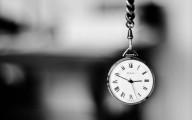 'SE AQUELES DIAS NÃO TIVESSEM SIDO ABREVIADOS...' (Mt 24, 22) - Dias cada vez mais curtos - O tempo está sendo abreviado