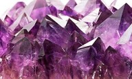 As 12 Pedras da Nova Jerusalém