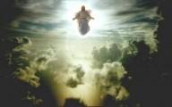 JNSR pergunta a Jesus: ESTAREMOS NÓS VERDADEIRAMENTE NO FIM DOS TEMPOS? OU TEREMOS DE ESPERAR AINDA OUTROS TORMENTOS, NESTA TERRA? (04-11-1993)