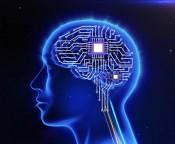 Começa a ser testado em humanos o chip a ser implantado no cérebro com a finalidade de armazenar memórias