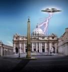Vaticano e extraterrestres -  '... dando ouvidos a espíritos enganadores e doutrinas de demônios' (1 Tim 4,1)