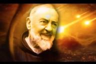 12 mensagens do Padre Pio sobre o Fim dos Tempos (Vídeo)