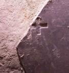 Cientistas identificam mistérios na abertura do túmulo de Jesus