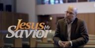 Judeu professor de Harvard vê a Virgem Maria e Jesus e se converte (Vídeo)