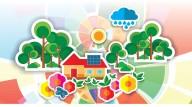 Minha casa sustentável (vídeo)