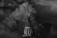 ATENÇÃO PARA O QUE ESTÁ OCORRENDO NA IGREJA CATÓLICA: Sínodo da Amazônia já reune Macumbeiros, Espiritas, protestantes a pedido do papa Francisco (vídeo)