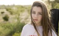 Arquidiocese alemã promove a fornicação e o aborto para meninas de 15 anos