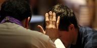 Sem Padre para confessar? E agora? (Vídeo)