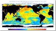 Aquecimento global: a maior 'fake news' da História