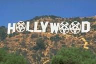 Feitiçaria e Satanismo em Hollywood