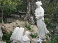Fátima – Parte 1: A aparição do Anjo de Portugal