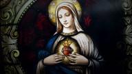 O Imaculado Coração de Maria triunfará (Vídeo)
