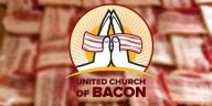 '...NOS ÚLTIMOS TEMPOS VIRÃO ESCARNECEDORES CHEIOS DE ZOMBARIA' (2 Pd 3,3)   Igrejas fundadas para escarnecer de Deus e zombar da oferta de salvação oferecida por Jesus Cristo