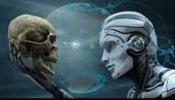 O avanço tecnológico, o desenvolvimento da Inteligência Artificial e a transformação do conceito do divino