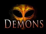 10 razões pelas quais os 'Alienígenas' são anjos caídos ou demônios
