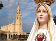 Irmã Lúcia, a vidente de Fátima, também estava absolutamente convencida de que estamos vivendo nos últimos tempos: Aqui está o que ela explicou ao padre Agustin Fuentes