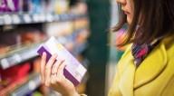 Conheca os ingredientes de origem vegetal e animal nos produtos
