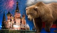 Entendendo o papel profético que a Rússia terá no futuro (Parte 1)