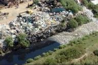 A extinção massiva dos rios brasileiros - Por consequência, a escassez de água e de alimentos já está às portas