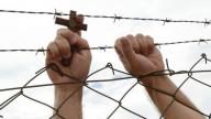 '...SE A MIM ME PERSEGUIRAM, TAMBÉM VOS PERSEGUIRÃO A VÓS...' (João 15:20) - Estudo comprova: vivemos a pior perseguição aos cristãos da história