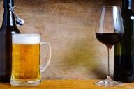 Glifosato na cerveja e no vinho, o cancerígeno pesticida da Roundup em todo lugar