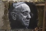 Grupo católico revela influência vermelha no Vaticano