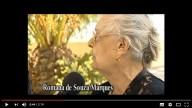 Mulher que testemunhou o Milagre do Sol dá seu testemunho do que viu em 13 de outubro de 1917 (VÍDEO)
