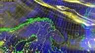 Rachaduras no escudo magnético da Terra é tema de estudo e preocupação